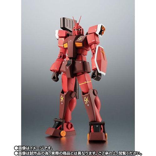 ROBOT SPIRITS <SIDE MS> PF-78-3 Perfect Gundam III Red Warrior ver. A.N.I.M.E.