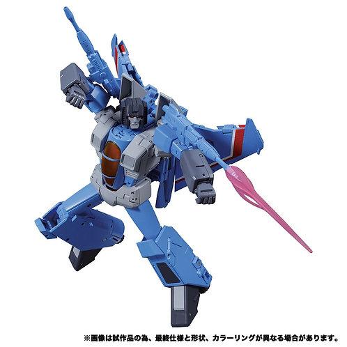 Takara Tomy Transformers Masterpiece MP-52+ Thundercracker Japan version