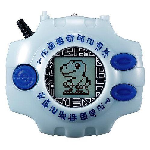 Digimon Adventure Digivice Ver.Complete Japan version