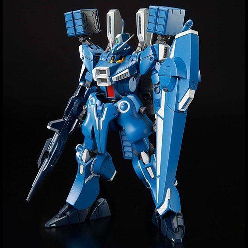 MG 1/100 Gundam Mk-V Japan version