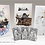 Thumbnail: Voice of Cards: The Isle Dragon Roars e-Store Exclusive edition Japan version