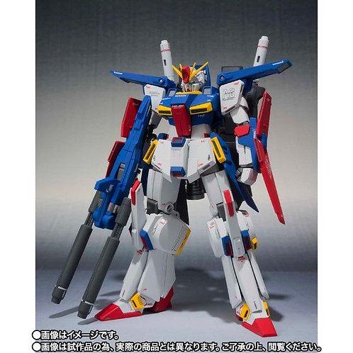 THE ROBOT SPIRITS (Ka signature) <SIDE MS> ZZ Gundam Japan version
