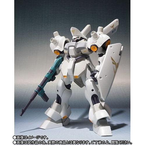 THE ROBOT SPIRITS <SIDE MS> Psyco Doga Japan version