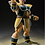 Thumbnail: Bandai S.H.Figuarts Nappa Event Exclusive Color Edition Japan version