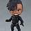 Thumbnail: Nendoroid Erik Killmonger Japan version