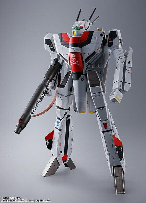 Bandai DX Chogokin VF-1S Valkyrie (Ichijyo Hikaru) movie edition Japan version