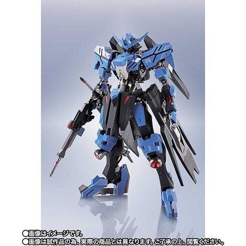 METAL ROBOT SPIRITS <SIDE MS> Gundam Vidar Japan version