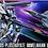 Thumbnail: Bandai DX Chogokin VF-31AX Kairos Plus (Hayate Immelmann) Japan version