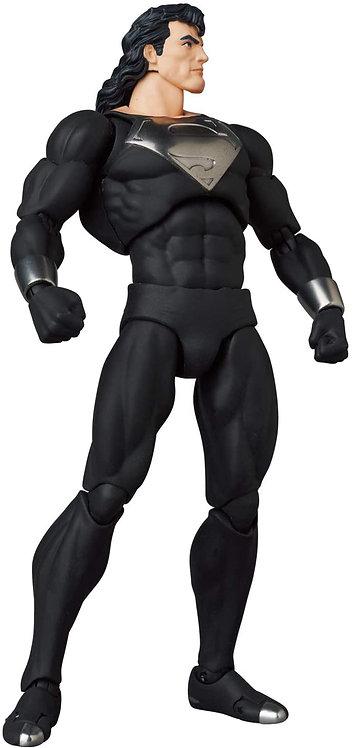 MAFEX Superman (RETURN OF SUPERMAN) Japan version