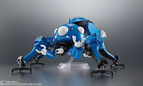 THE ROBOT SPIRITS <SIDE GHOST> Tachikoma Ghost in the Shell SAC_2045 Japan Ver.