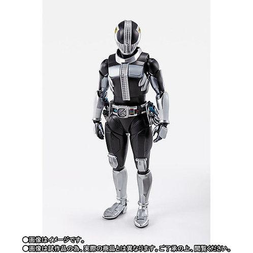 S.H.Figuarts (Shinkocchou Seihou) Kamen Rider Den-O Platform Japan version