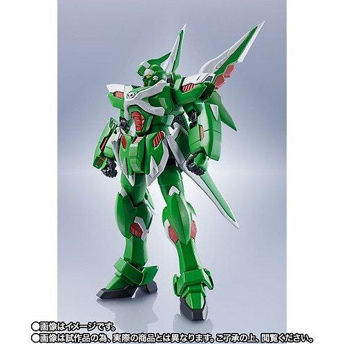 THE ROBOT SPIRITS <SIDE MS> Phantom Gundam Japan version