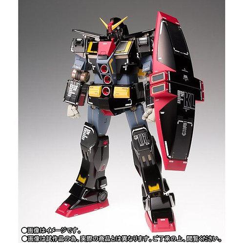 GUNDAM FIX FIGURATION METAL COMPOSITE Psyco Gundam (Gloss Color Ver.) Japan ver.