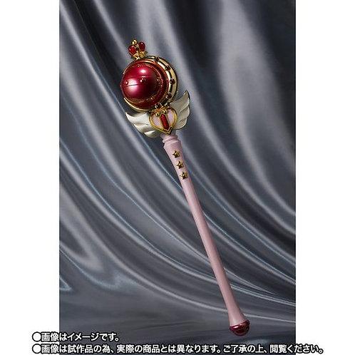 PROPLICA Cutie Moon Rod Brilliant Color Edition Japan version