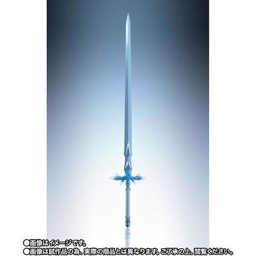 PROPLICA Blue Rose Sword Japan version