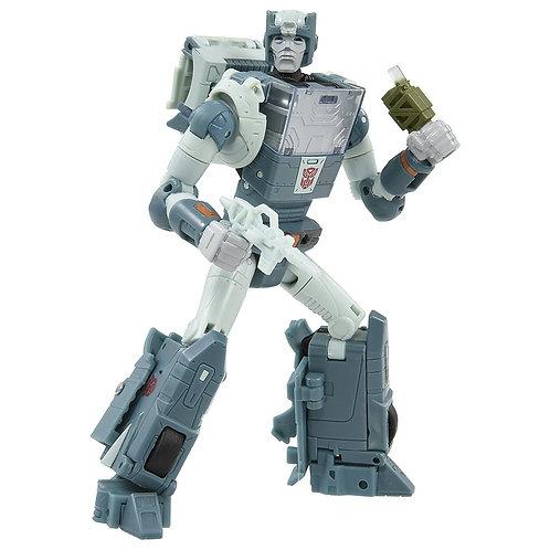 Takara Tomy Transformers Studio Series SS-61 Kup Japan version
