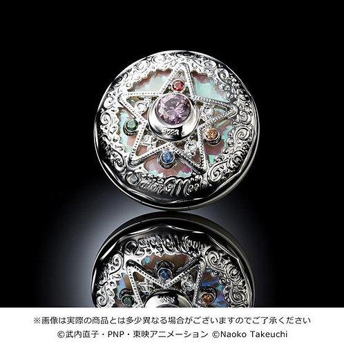 Sailor Moon Miracle Romance Shining Moon Powder 2021 Limited Edition Japan ver.