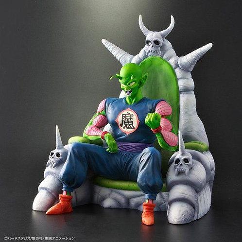 Dragon Ball Allies Great Demon King Piccolo normal color Japan version