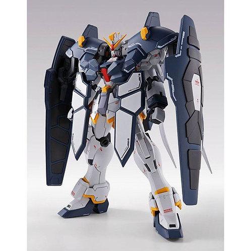 MG 1/100 Gundam Sandrock EW (Armadillo Unit) Japan version