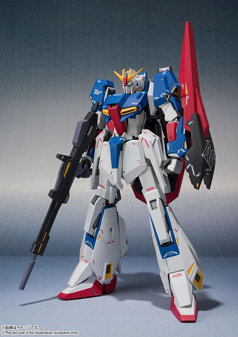 METAL ROBOT SPIRITS (Ka signature) <SIDE MS> Ζ Gundam Japan version