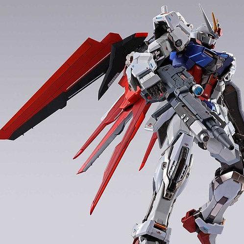 METAL BUILD Aile Striker Japan version