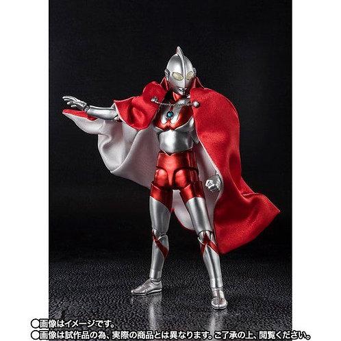 Bandai S.H.Figuarts Ultraman 55th Anniversary Ver. Japan version
