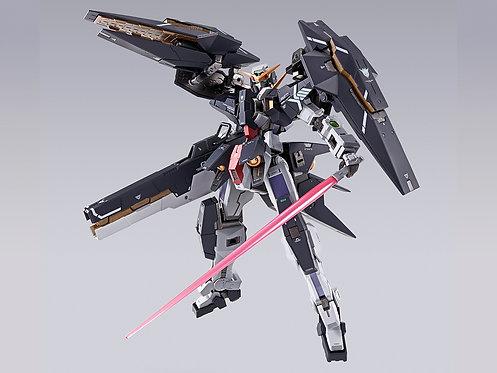 METAL BUILD Gundam Dynames Repair III Japan version