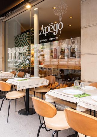 APEGO_Brunch healthy Paris.jpg