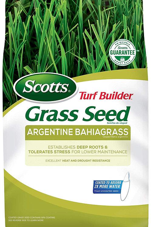 Bahia Grass Seeds