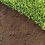 Thumbnail: Resod (Topsoil Included)