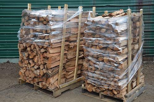 Oak Firewood (Split)