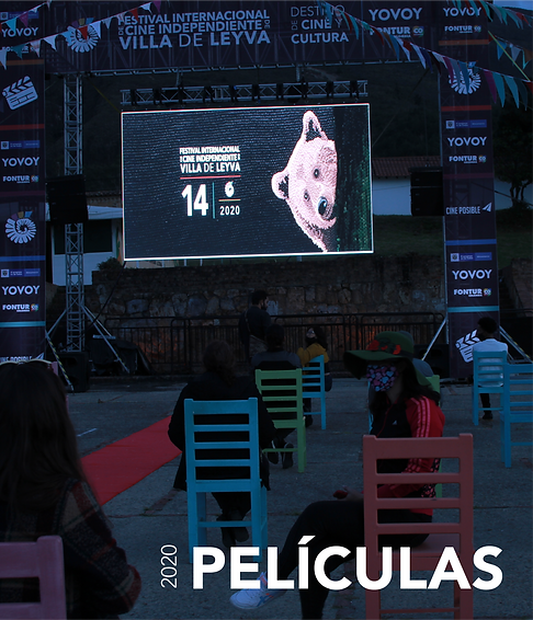 PELICULAS2020.png