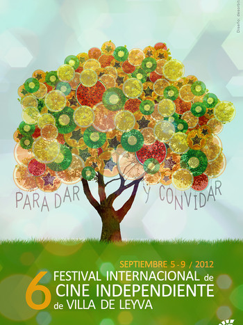 6Festival Internacional de Cine Independiente de Villa de Leyva.jpg