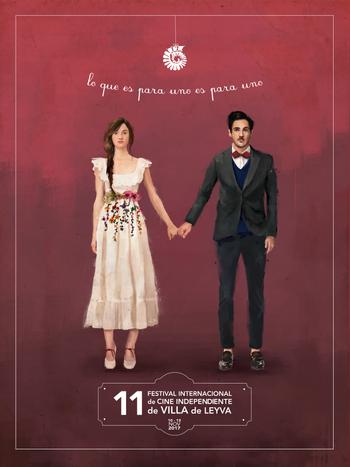 11Festival Internacional de Cine Independiente de Villa de Leyva.png