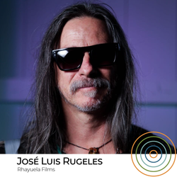 JoséLuis Rugeles