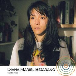 Diana-Mariel-Bejarano