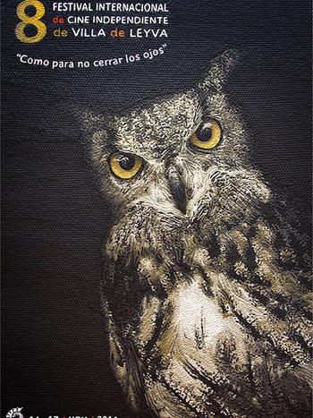 8Festival Internacional de Cine Independiente de Villa de Leyva.jpg
