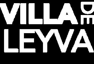 VillaDeLeyva.png