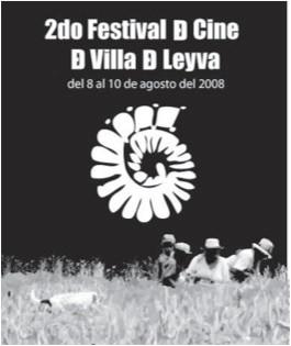 2 Festival Internacional de Cine Independiente de Villa de Leyva.jpg