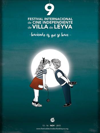 9Festival Internacional de Cine Independiente de Villa de Leyva.jpg