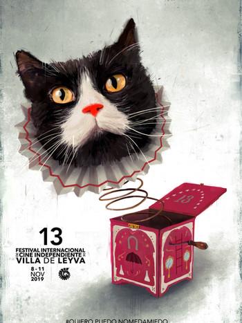13 Festival Internacional de Cine Independiente de Villa de Leyva.jpg