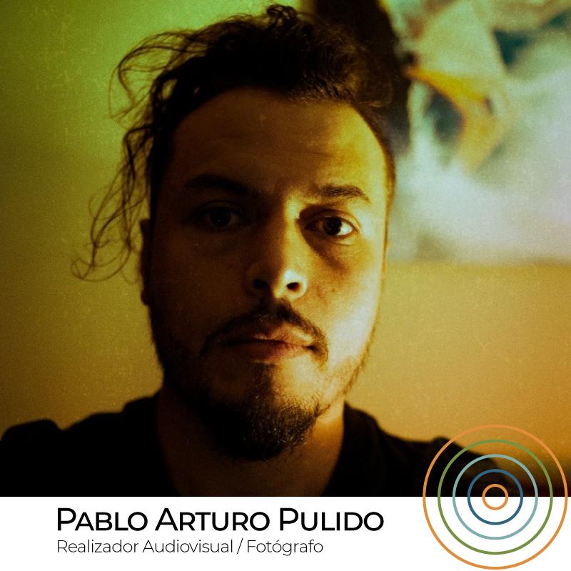 Pablo-Arturo-Pulido