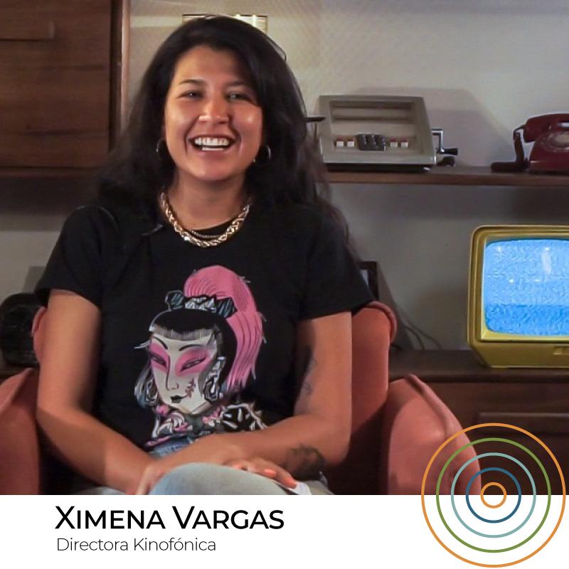 Ximena-Vargas-