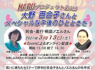 MARUプロジェクト第3回.webp