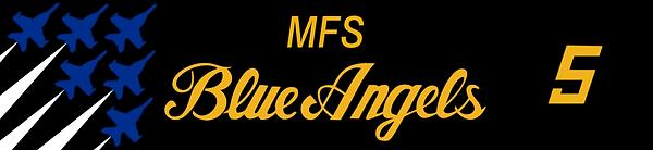 MFSBA_5_Banner.png