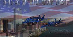 9-11-TwinTowers