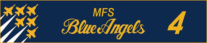 MFSBA_Banner_Slot_4.png