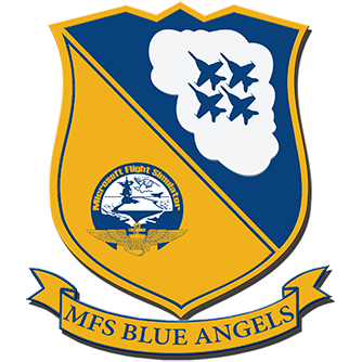 MFSBA Crest(Small-Square)