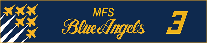 MFSBA_Banner_Left_Wing_3.png