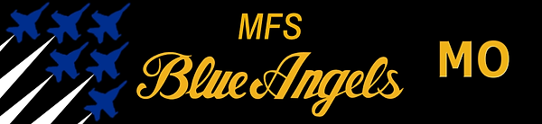 MFSBA_MO_Banner.png
